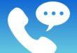 أفضل 8 برامج اتصال مجانية للاندرويد و الايفون