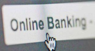 إطلاق أول منصة مصرفية رقمية مستقلة في الإمارات