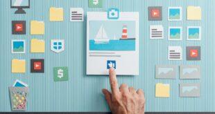 كيف ترتب وتصنف صورك بأفضل شكل: هذه التطبيقات ستساعدك
