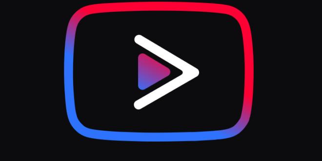 تطبيقات بدائل يوتيوب: أفضل الخيارات المتاحة للمشاهدة والتحميل من هاتفك