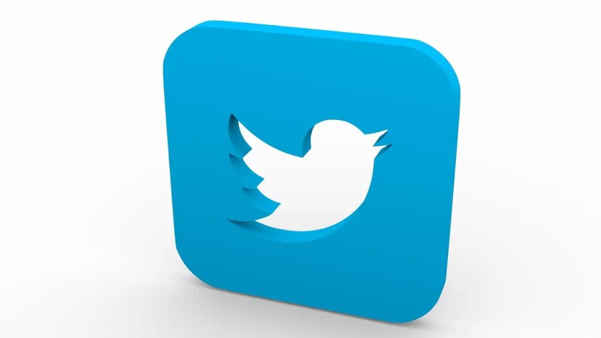 تويتر تصنف المعلومات الخطأ عن لقاح كورونا