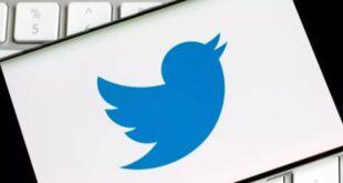 تويتر تطلق الدردشات الصوتية Spaces لنظام أندرويد