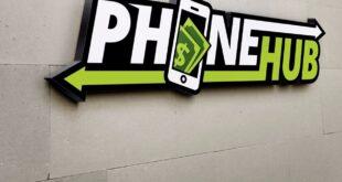 جوجل تربط هواتف أندرويد بأجهزة كروم بوك عبر Phone Hub
