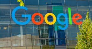 جوجل تطلق دليل الذكاء الاصطناعي باللغة العربية بالتعاون مع معهد أكسفورد للإنترنت