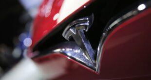 شركة Tesla تبني بطارية عملاقة تكفي لتشغيل مدينة