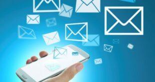 عيب في الرسائل القصيرة يتيح للمتسللين التحكم بأرقام الهواتف