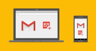 كيفية إنشاء توقيع لرسائل البريد الإلكتروني في جيميل وتخصيصه