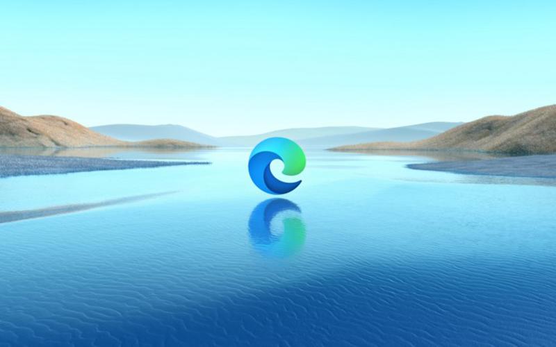 كيفية استخدام ميزة المفضلة في متصفح إيدج لإدارة مواقع الويب وتنظيمها