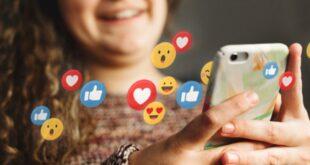 كيف تجعل الإنترنت بيئة آمنة لاستخدام أطفالك؟ 10 خطوات لتحقيق ذلك!