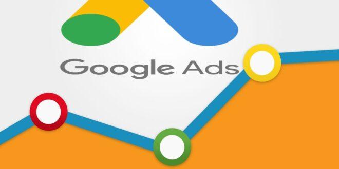 كيف ستغير جوجل قواعد استهداف الإعلانات للحفاظ على الخصوصية؟
