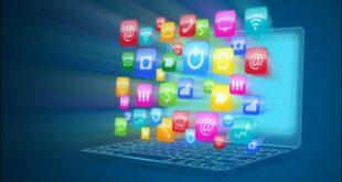 كيف يمكنك تقييد الوصول إلى التطبيقات في ويندوز 10 بسهولة؟