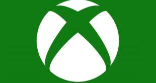 مايكروسوفت تعيد تسمية Xbox Live إلى Xbox Network