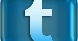 ما هو المنشن في تويتر؟