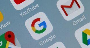 هذه هى بياناتك الشخصية التى تجمعها جوجل من يوتيوب