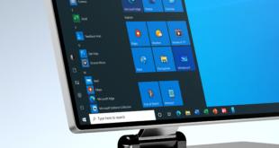 ويندوز 10 يحصل على أيقونات File Explorer جديدة