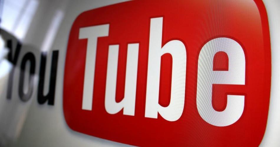 يوتيوب تتحقق من حقوق النشر أثناء التحميل