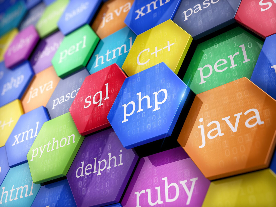 10 من افضل تطبيقات تعلم البرمجة