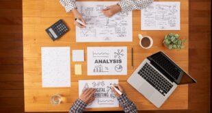 4 استراتيجيات تسويق منخفضة الثمن