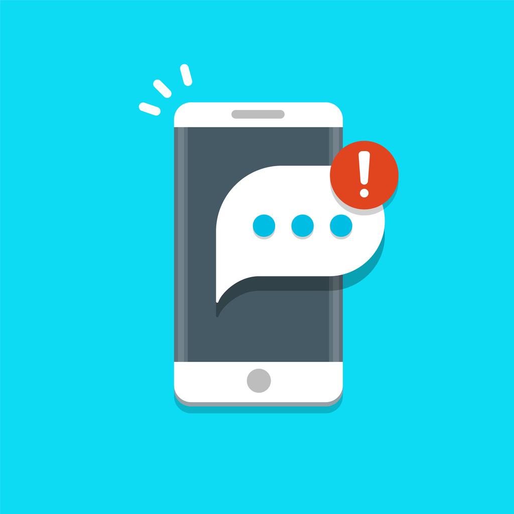 5 حيل نفسية شائعة تستخدمها المواقع والتطبيقات لإبقائك متصل بالإنترنت!