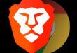 Brave ينافس جوجل عبر محرك بحث يركز على الخصوصية