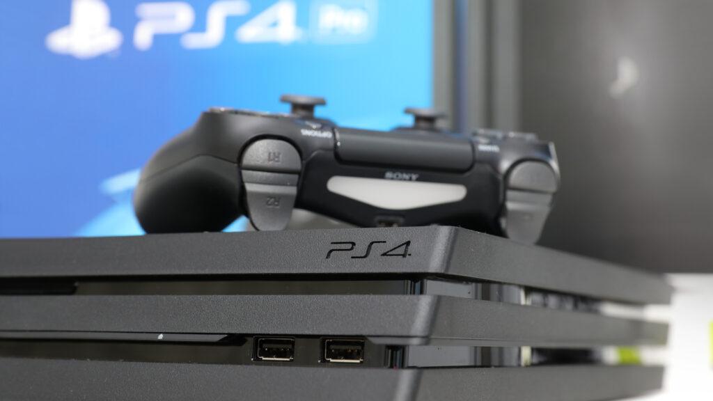 آلاف الألعاب ستضيع للأبد مع إغلاق متجر PlayStation الرقمي
