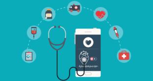 أفضل التطبيقات الصحية لمساعدة المصابين بالأمراض المزمنة على التكيف معها والتغلب عليها
