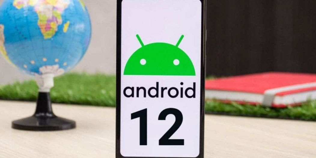 أندرويد 12 يدعم إسبات التطبيقات غير المستخدمة
