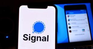 الإعدادات المهمة في سيغنال 11 خطوة يُمكنك القيام بها لمزيد من الخصوصية
