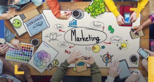 التسويق التأثيري باستخدام قنوات التواصل الاجتماعي