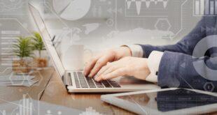 التسويق الرقمي: أين تنفق الميزانية بشكل يحقق نجاح مشروعك؟