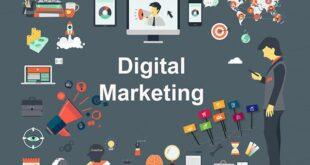 التسويق عبر البريد الإلكتروني 6 أساليب مُجربة