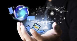 التكنولوجيا في حياتن تطبيقات تجعل يومك أفضل