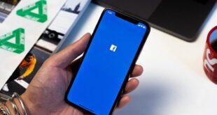 بالخطوات.. طريقة إيقاف تشغيل الفيديوهات التلقائية على فيس بوك وتويتر وانستجرام