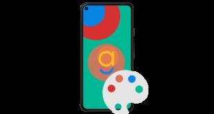 تخصيص واجهة أندرويدأدوات وتطبيقات تخلّصك من واجهة هاتفك المملة وتغيّرها للأبد