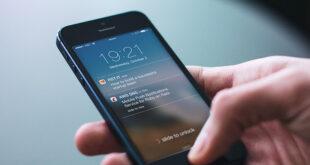 تعرف على طريقة عمل خدمة إرسال تنبيهات المواقع للزوار push notifications