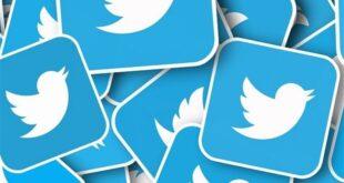 تويتر تتيح لك تغريد الصور بدقة 4K عبر أندرويد و iOS