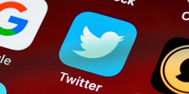 """""""تويتر"""" حاول الاستحواذ على """"كلوب هاوس"""" مقابل 4 مليارات دولار"""
