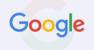 جوجل تختبر FLoC .. بديلها لملفات تعريف الارتباط الخارجية