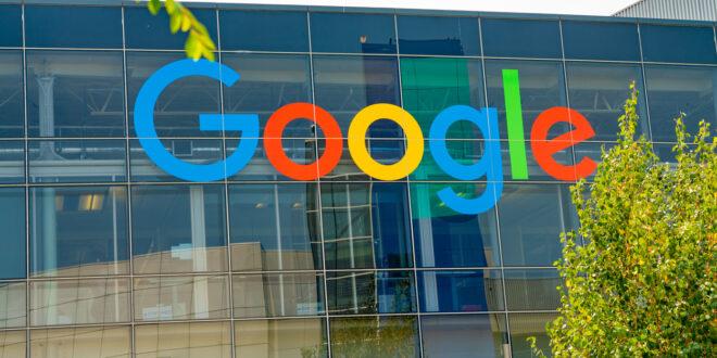 جوجل تكشف عن أرباحها للربع الثانى من 2021 وتحقق 17.9 مليار دولار أرباح