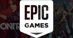 سوني تستثمر 200 مليون دولار في Epic Games