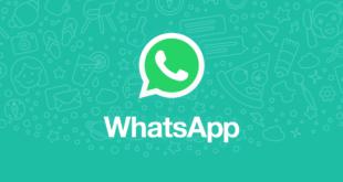 طرق ارسال رسالة واتس اب بدون حفظ الرقم