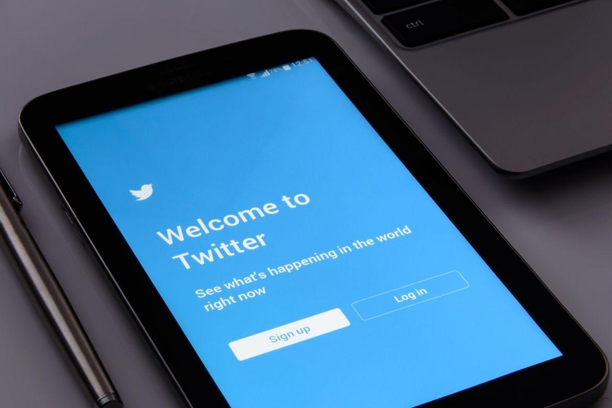 طريقة استرجاع حساب تويتر موقوف برقم الجوال