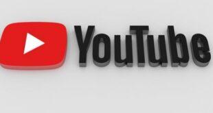طريقة تحميل مقاطع الفيديو من اليوتيوب للكمبيوتر