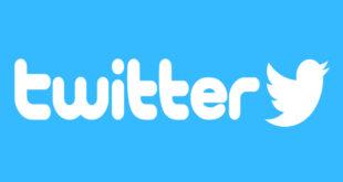 طريقة حذف حساب تويتر بشكل نهائي او مؤقت