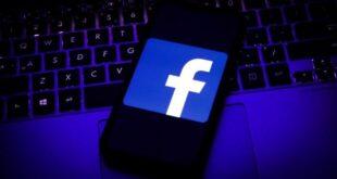 فيسبوك تتيح نقل المنشورات النصية إلى منصات أخرى