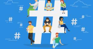 كل ما تريد معرفته عن الهاشتاج واستخداماته على منصَّات التواصل الاجتماعي