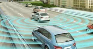 كيف أصبحت السيارات الذكية أكثر أمانًا؟