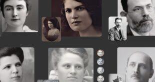 لإحياء الذكريات.. تطبيقات تحول الصور القديمة إلى أخرى تنبض بالحياة