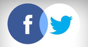 ما هو التايم لاين في تويتر و فيسبوك