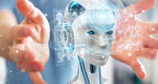 ما هي مجالات الذكاء الاصطناعي.... تعرف اليها الأن